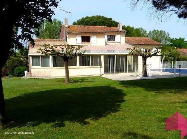 Venta  casa Villefranche de lauragais 278000€ - Fotografía 2