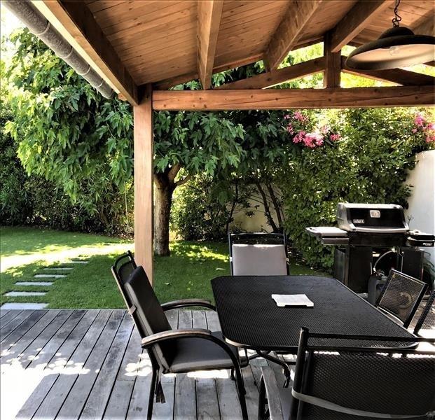 Deluxe sale house / villa Sainte marie de re 1155000€ - Picture 2