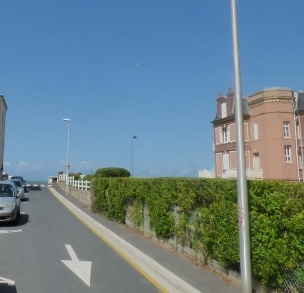 Revenda casa Villers sur mer 455000€ - Fotografia 7