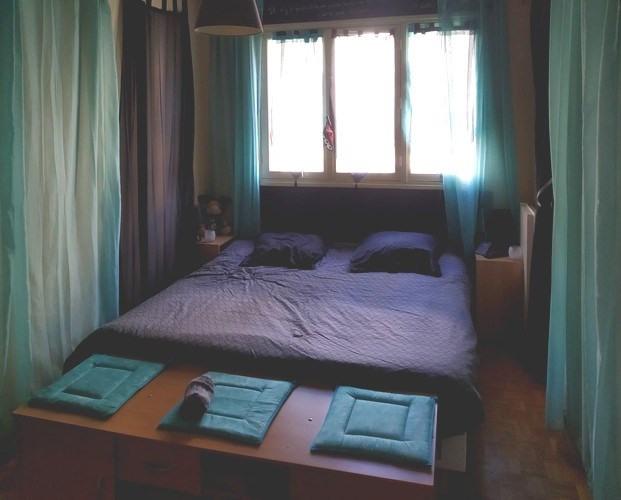 Vente appartement Champigny-sur-marne 292000€ - Photo 5