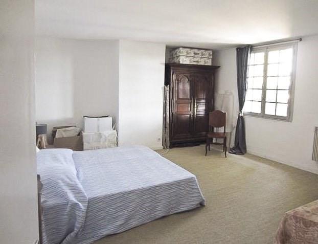Vente de prestige maison / villa Maubec 750000€ - Photo 9