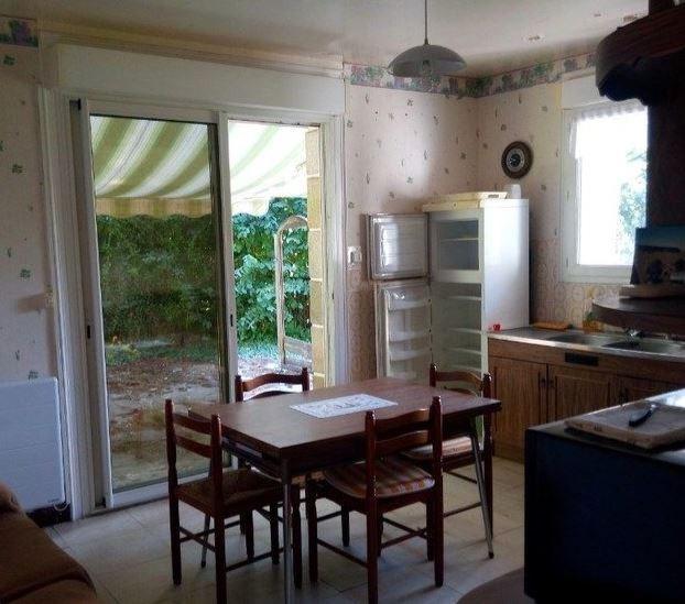 Sale house / villa Plouray 174500€ - Picture 5