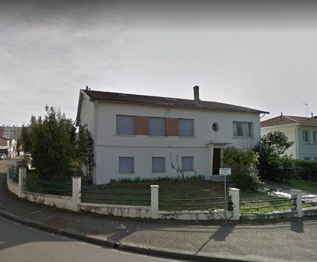 Deluxe sale house / villa Talence 850 000€ - Picture 8