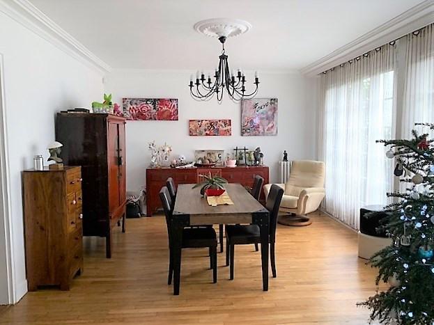 Sale house / villa Saint-gratien 630000€ - Picture 3