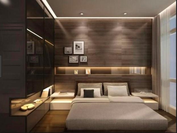 Vente appartement Romainville 240000€ - Photo 4