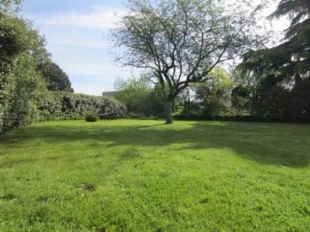 Produit d'investissement maison / villa Montaigu 264500€ - Photo 3