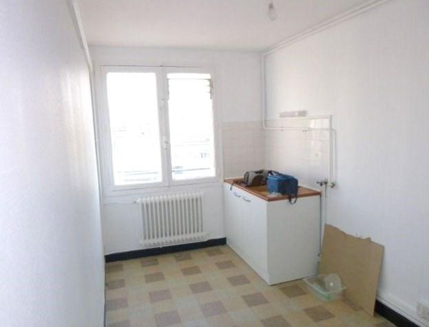 Rental apartment Villeurbanne 950€ CC - Picture 4