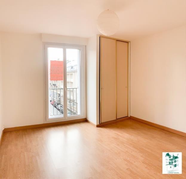 Sale apartment Caen 249100€ - Picture 5