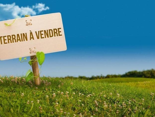 Sale site Villiers-sur-marne 294000€ - Picture 1