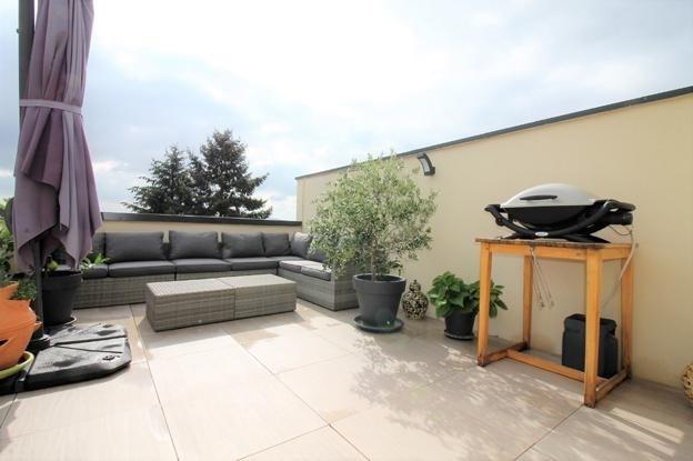 Sale apartment Pont de cheruy 158000€ - Picture 2