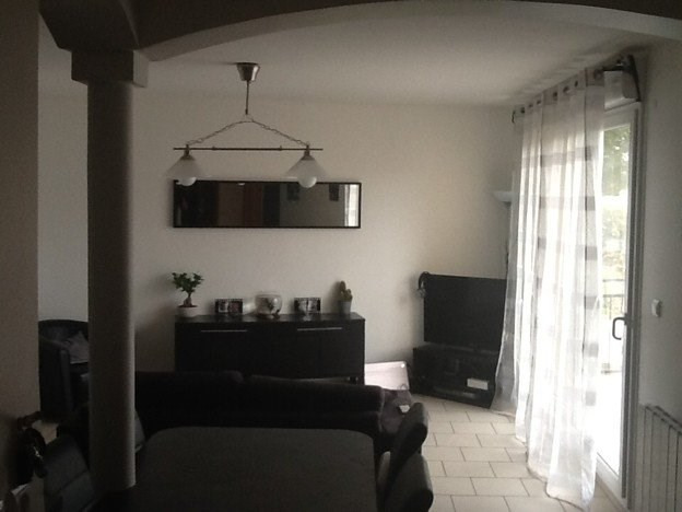Location appartement Claye souilly 880€ CC - Photo 5