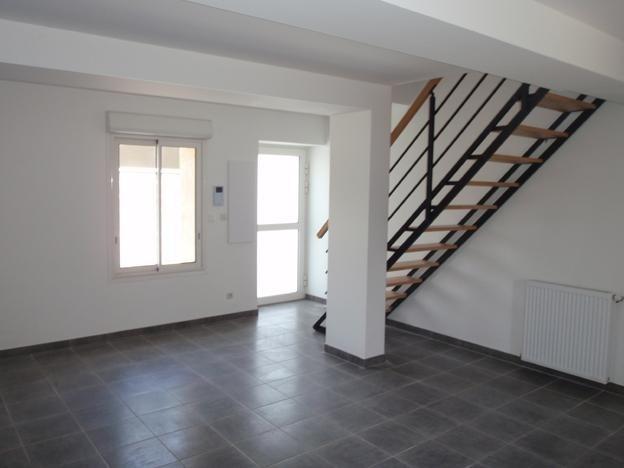 Vente maison / villa Villette d anthon 258000€ - Photo 5