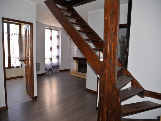 Sale apartment Claye souilly 120 000€ - Picture 2