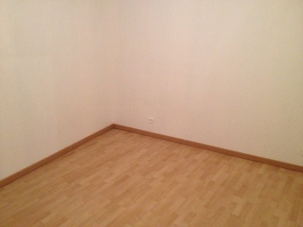 Rental apartment Charny 845€ CC - Picture 6