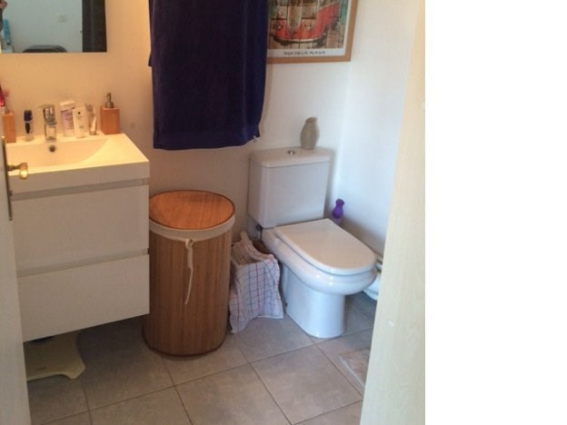 Location appartement Mitry mory 655€ CC - Photo 7