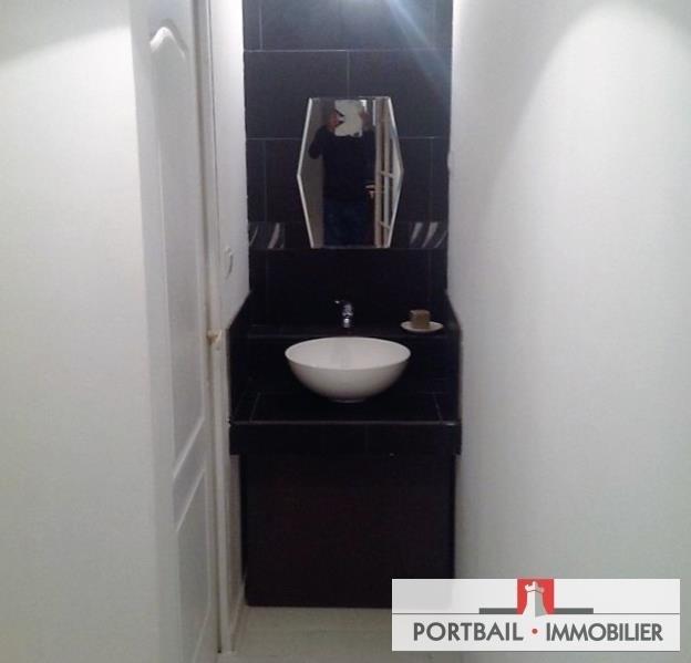 Sale house / villa Royan 347000€ - Picture 10