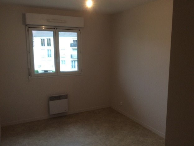 Location appartement Claye souilly 963€ CC - Photo 7