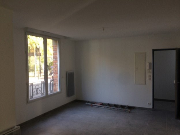 Rental apartment Claye souilly 870€ CC - Picture 9