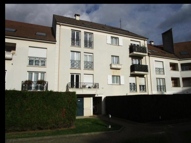 Vente appartement Claye souilly 150 000€ - Photo 5