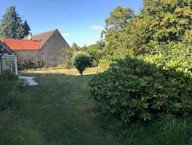 Sale house / villa Montfort l amaury 384800€ - Picture 4