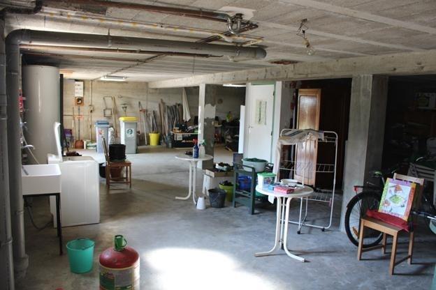 Vente maison / villa Chavanoz 283000€ - Photo 10