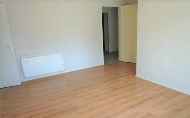 Vente appartement Pontoise 230000€ - Photo 6
