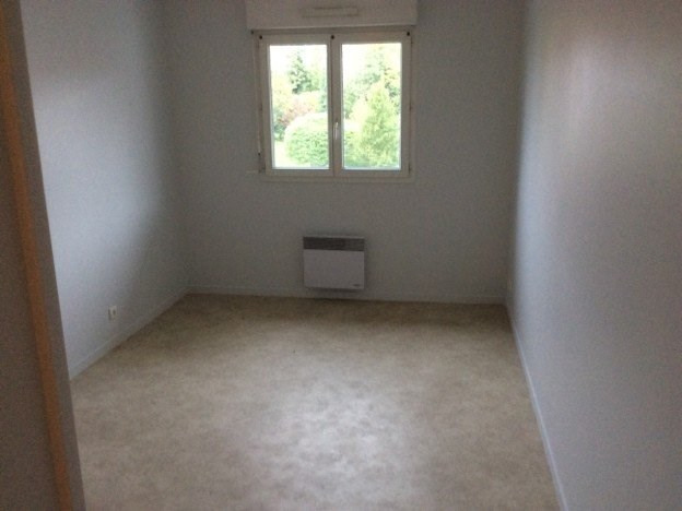 Location appartement Claye souilly 963€ CC - Photo 10