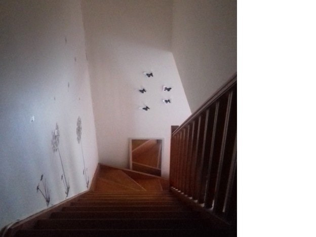 Rental apartment Claye souilly 830€ CC - Picture 10