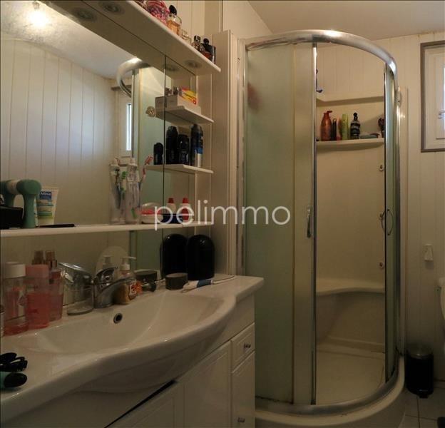 Location appartement Eyguieres 825€ CC - Photo 6