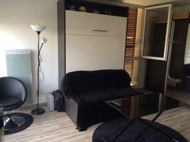 Location appartement Mitry mory 655€ CC - Photo 5