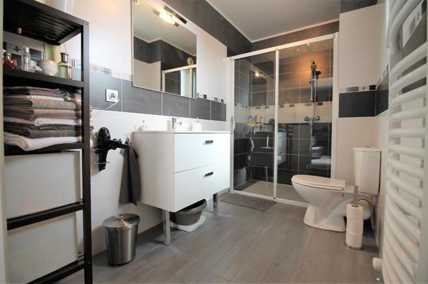 Sale apartment Pont de cheruy 158000€ - Picture 6