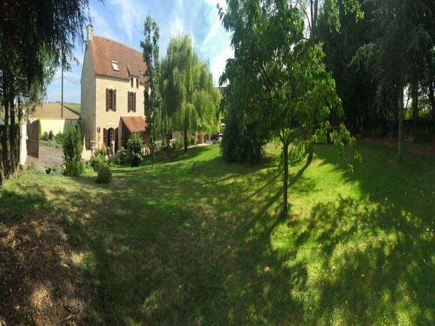 Vente maison / villa St sylvain 349000€ - Photo 5