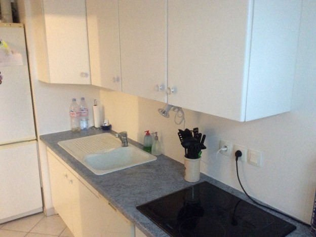 Vente appartement Messy 211000€ - Photo 2