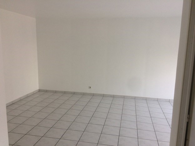 Location appartement Claye souilly 775€ CC - Photo 9