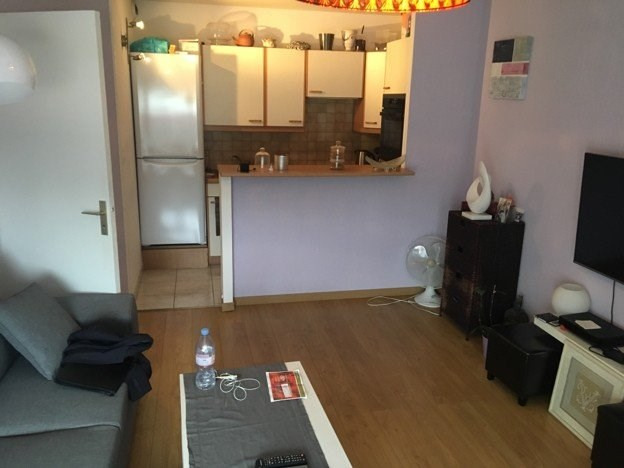 Location appartement Claye souilly 763€ CC - Photo 7