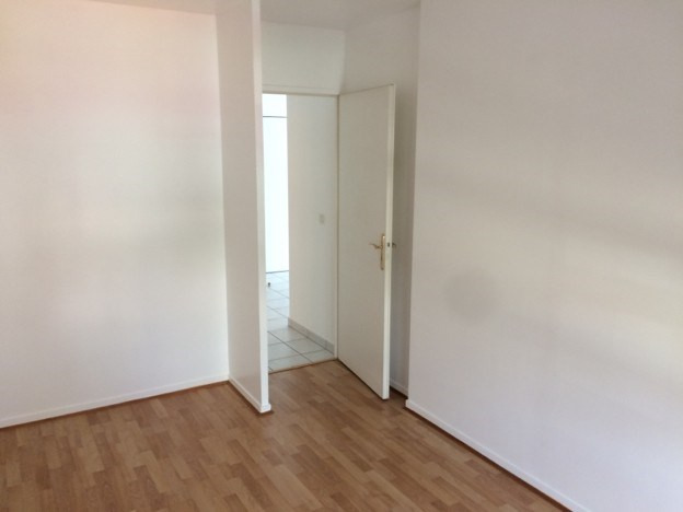 Location appartement Claye souilly 775€ CC - Photo 11