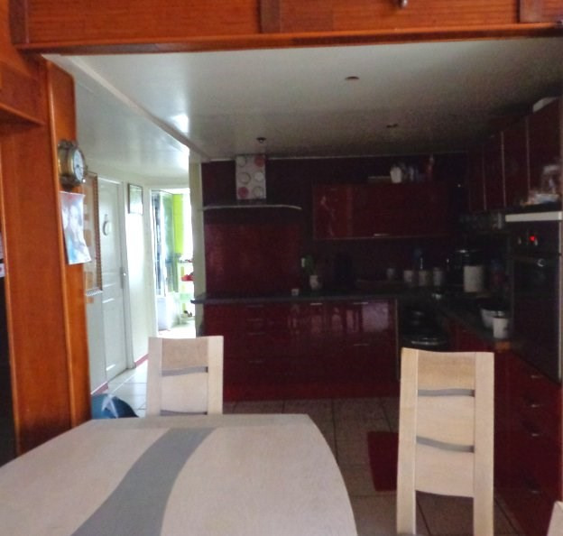 Deluxe sale apartment Arcachon 1 250 000€ - Picture 5