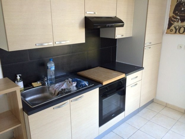Rental apartment Mitry mory 655€ CC - Picture 11