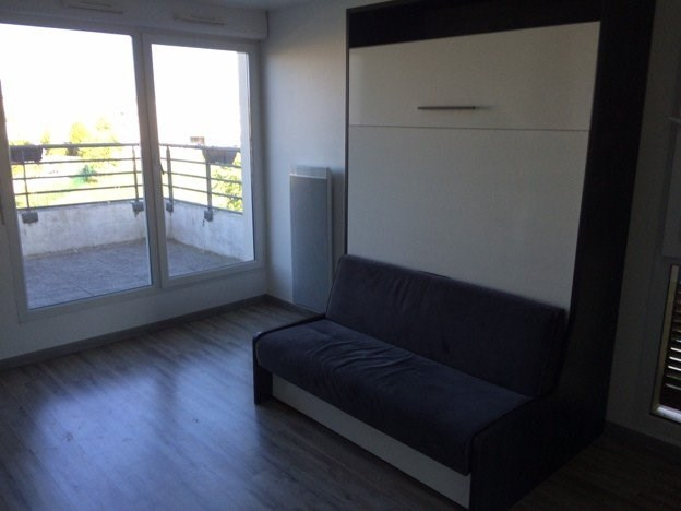 Location appartement Mitry mory 655€ CC - Photo 8