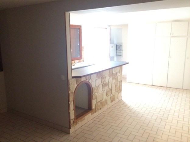 Location maison / villa Annet sur marne 720€ CC - Photo 7
