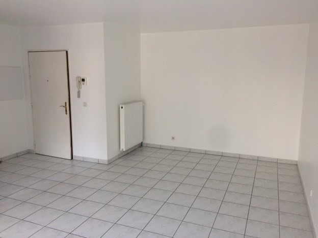 Location appartement Claye souilly 775€ CC - Photo 8