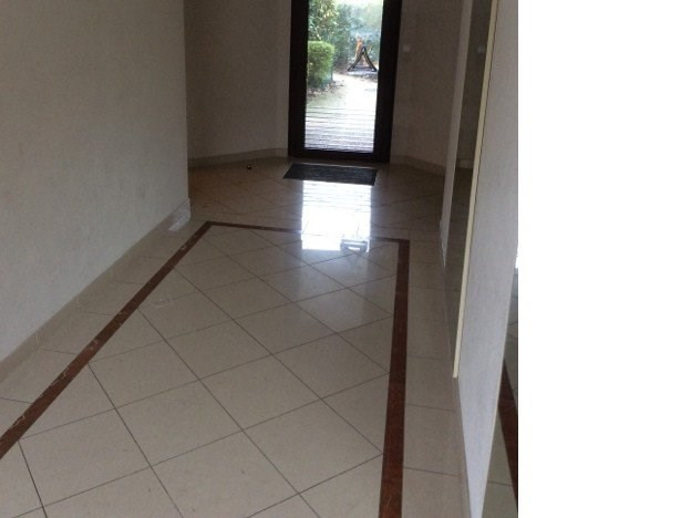 Vente appartement Messy 211000€ - Photo 8