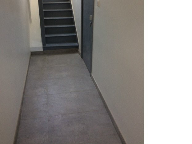 Rental apartment Claye souilly 870€ CC - Picture 3