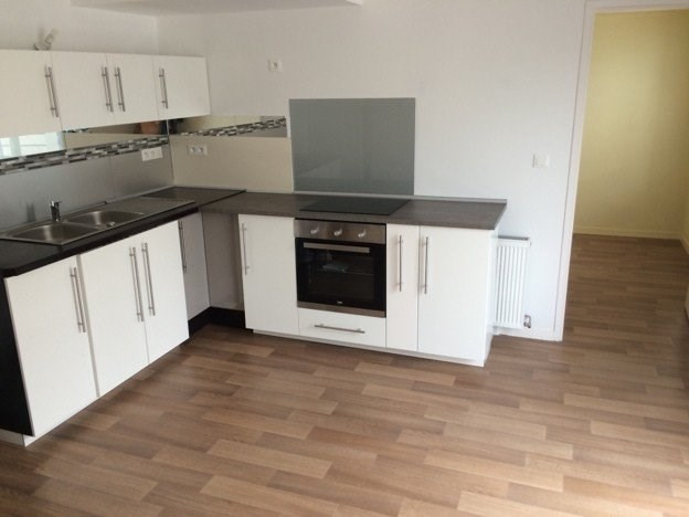 Vente appartement Claye souilly 189 000€ - Photo 1