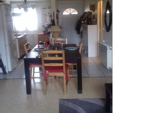 Rental apartment Claye souilly 830€ CC - Picture 6