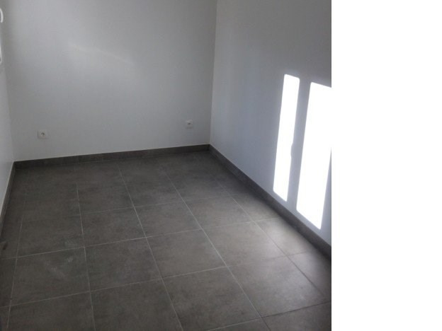 Rental apartment Claye souilly 870€ CC - Picture 6