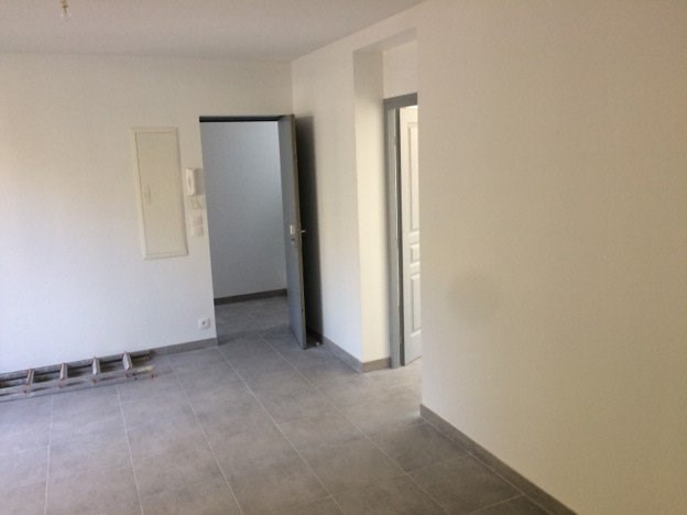 Rental apartment Claye souilly 870€ CC - Picture 8