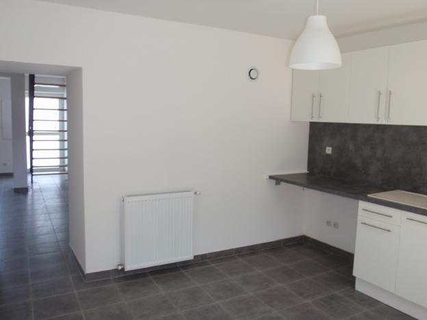 Vente maison / villa Villette d anthon 258000€ - Photo 4