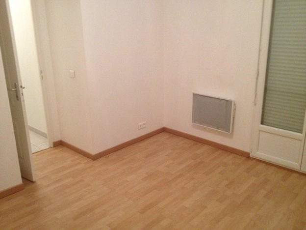 Rental apartment Charny 845€ CC - Picture 7