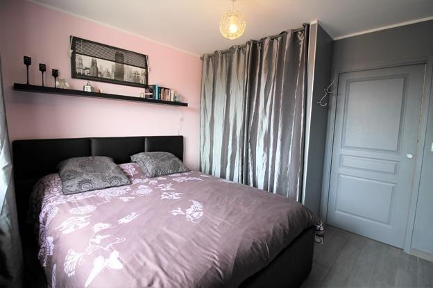 Sale apartment Pont de cheruy 158000€ - Picture 7